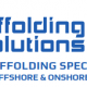 LOGO-the scaffolding specialists_001