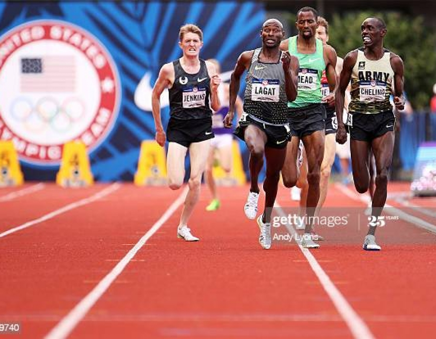 gettyimages-545759740-612x612